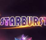 starburst no deposit free spins dunder casino review