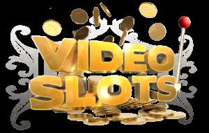 Videoslots siru casino