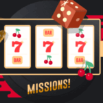 letsbet casino missions letsbet tournaments
