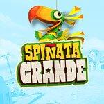 spinata grande no deposit free spins