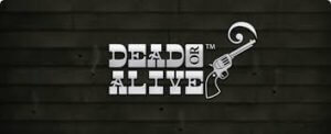 dead or alive free spins cherrycasino online
