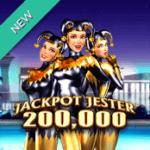 jackpot jester 200000 online slot eurolotto casino