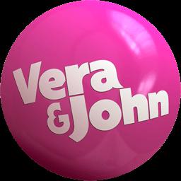 Vera&John ecopayz casino online