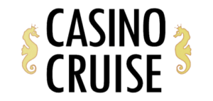 casinocruise zimpler casino