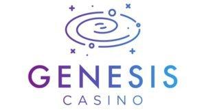 genesis_casino